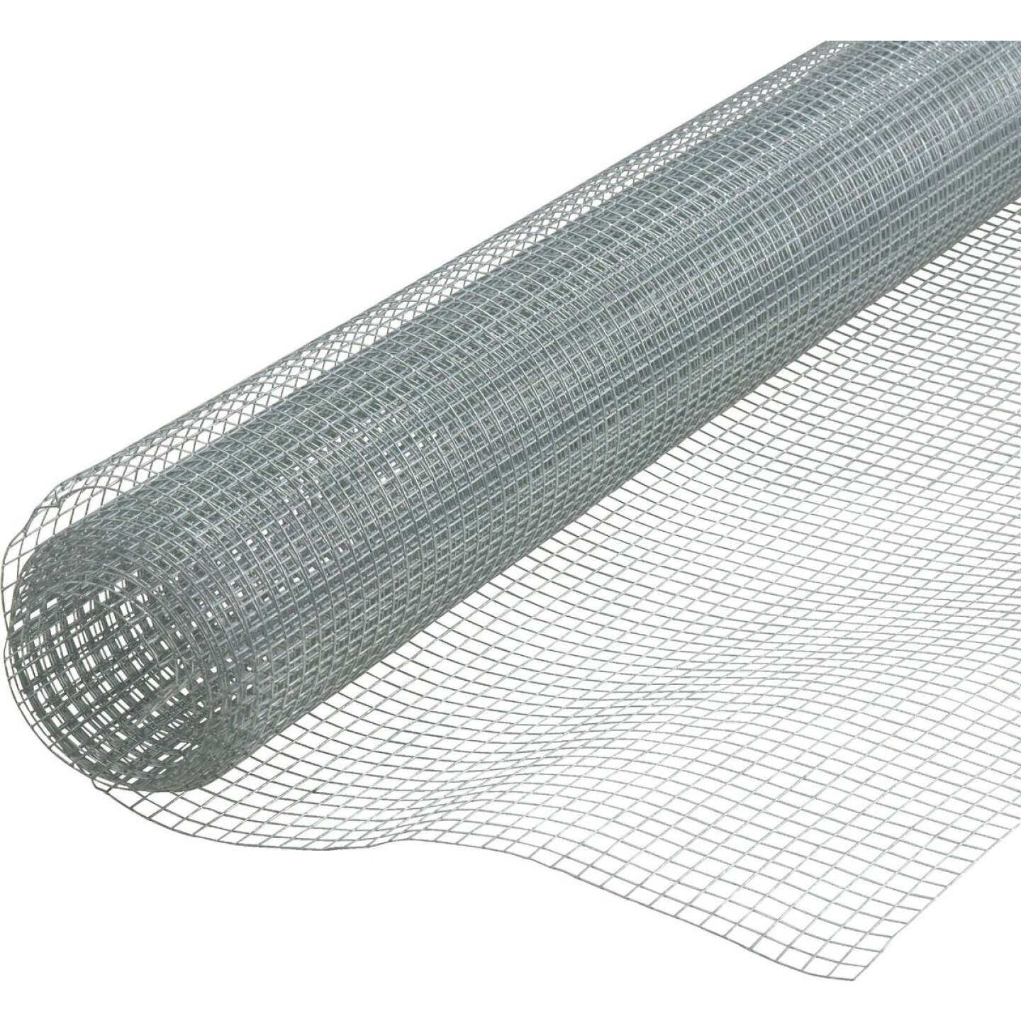 Do it 1/8 In. x 36 In. H. x 100 Ft. L. 27-Ga. Hardware Cloth Image 1